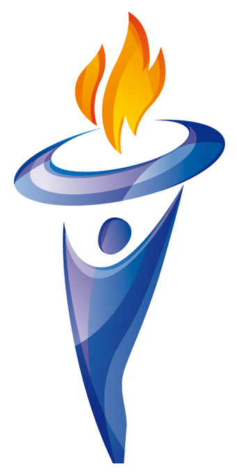 nacionalnyj_biznes_rejting_nbr_com_ua
